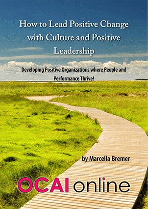 culturechangeleadership_thumb