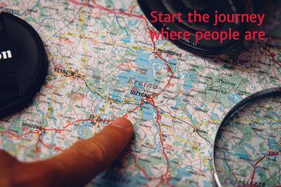 journey-400