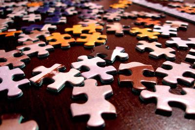 puzzle400