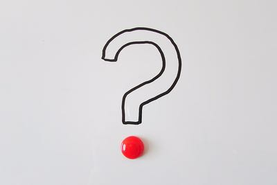 question400